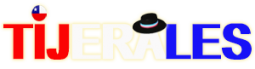 Tijerales